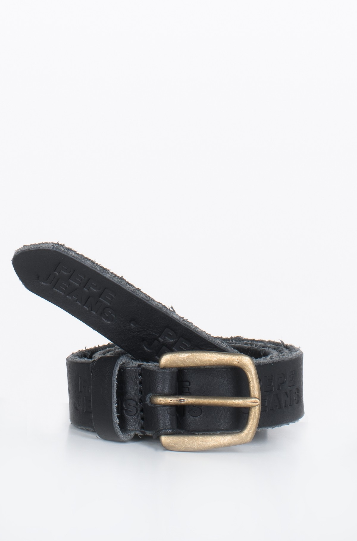 Vöö LIAM BELT/PL020760	-full-1