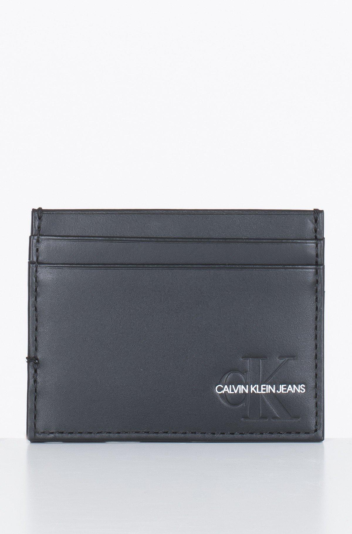 Kaarditasku MONOGRAM CARDHOLDER-full-1
