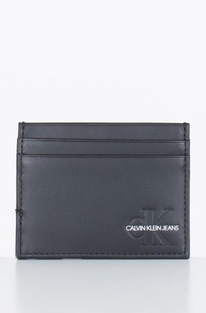 Kaarditasku MONOGRAM CARDHOLDER-1