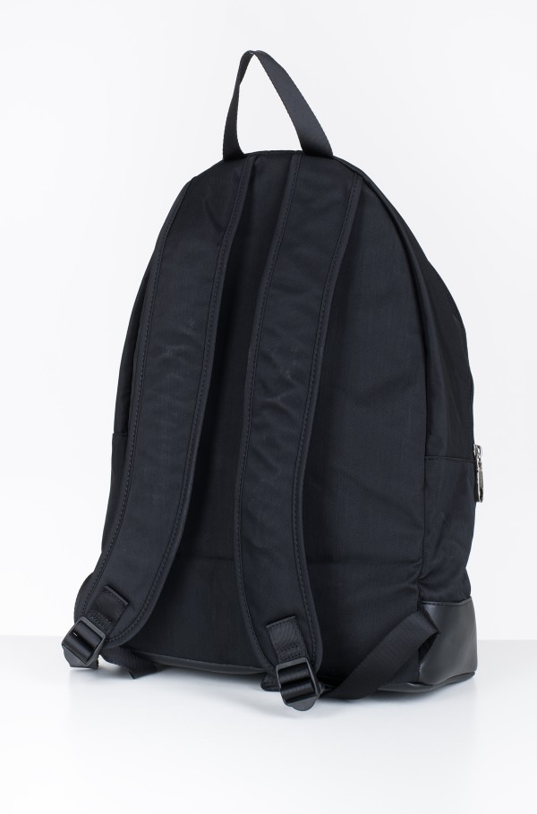 MONOGRAM NYLON CP BP W/O POCKET-hover