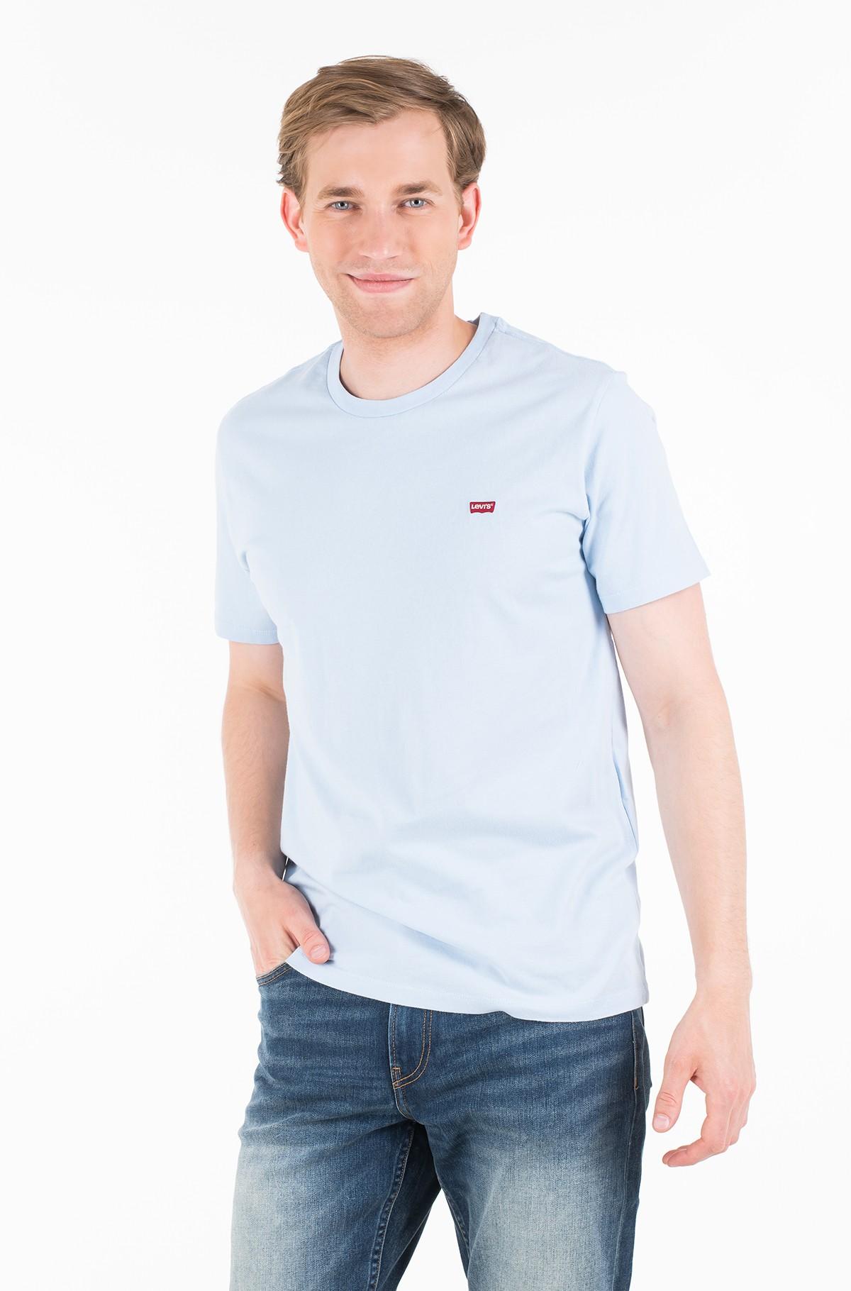 T-krekls 566050023-full-1