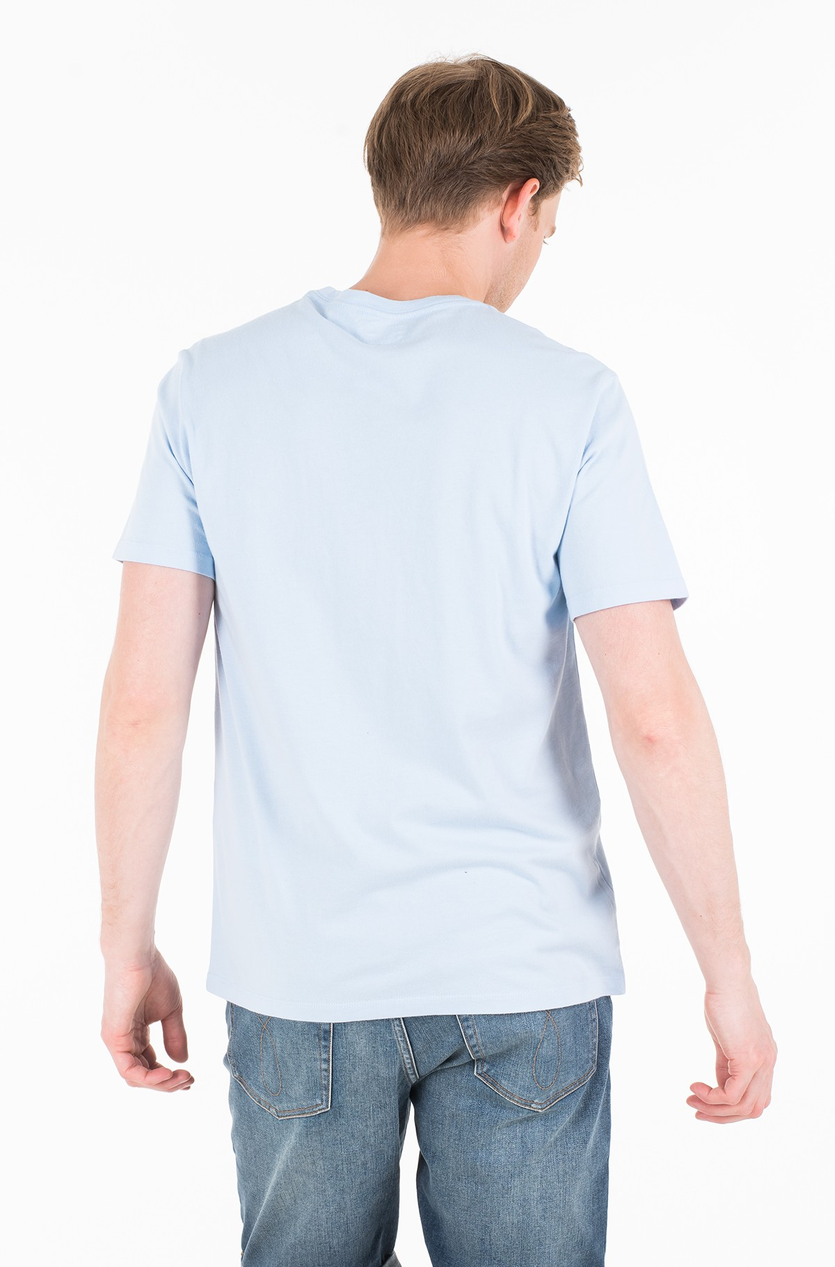 T-krekls 566050023-full-2