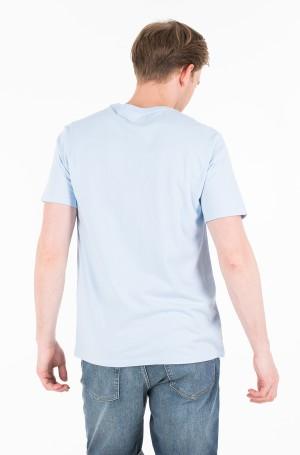T-krekls 566050023-2