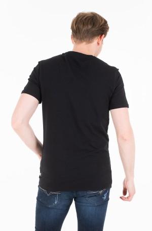 Marškinėliai M93I55 J1300-2