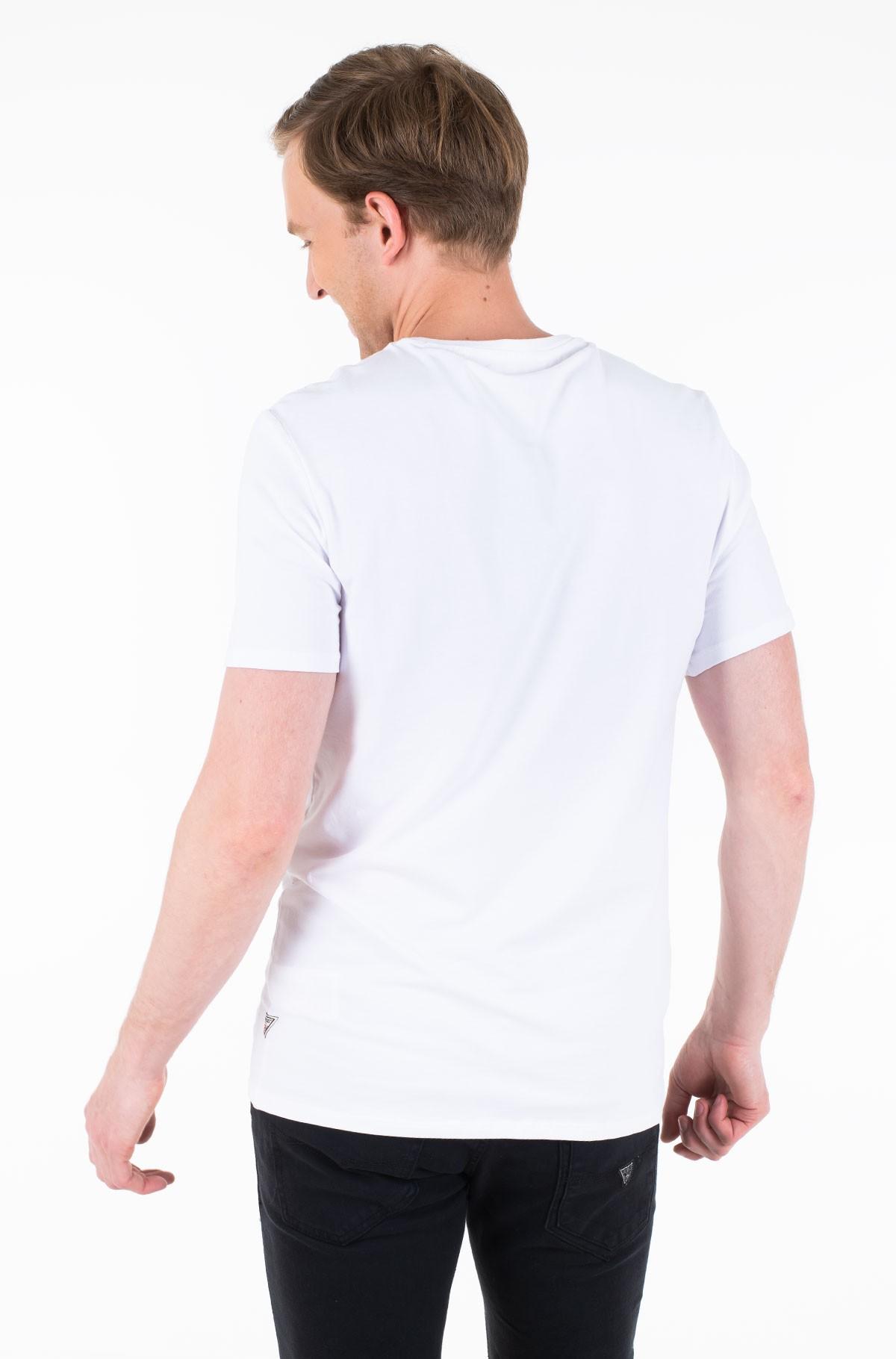 Marškinėliai M93I55 J1300-full-2