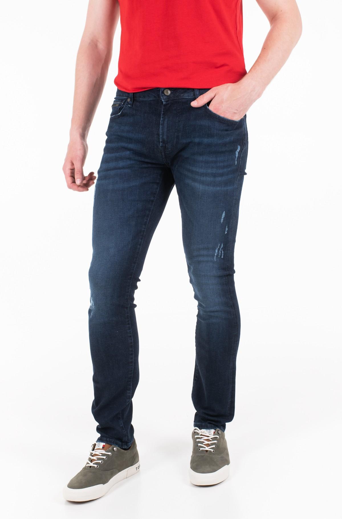 Jeans M93AN2 D3IA3-full-1