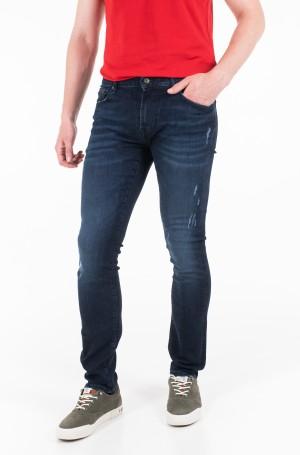 Jeans M93AN2 D3IA3-1