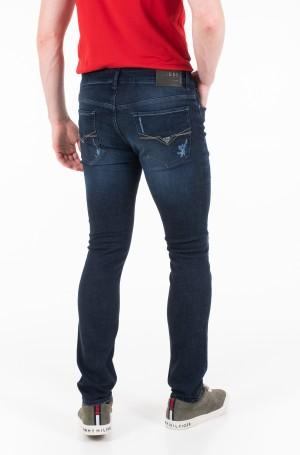 Jeans M93AN2 D3IA3-2
