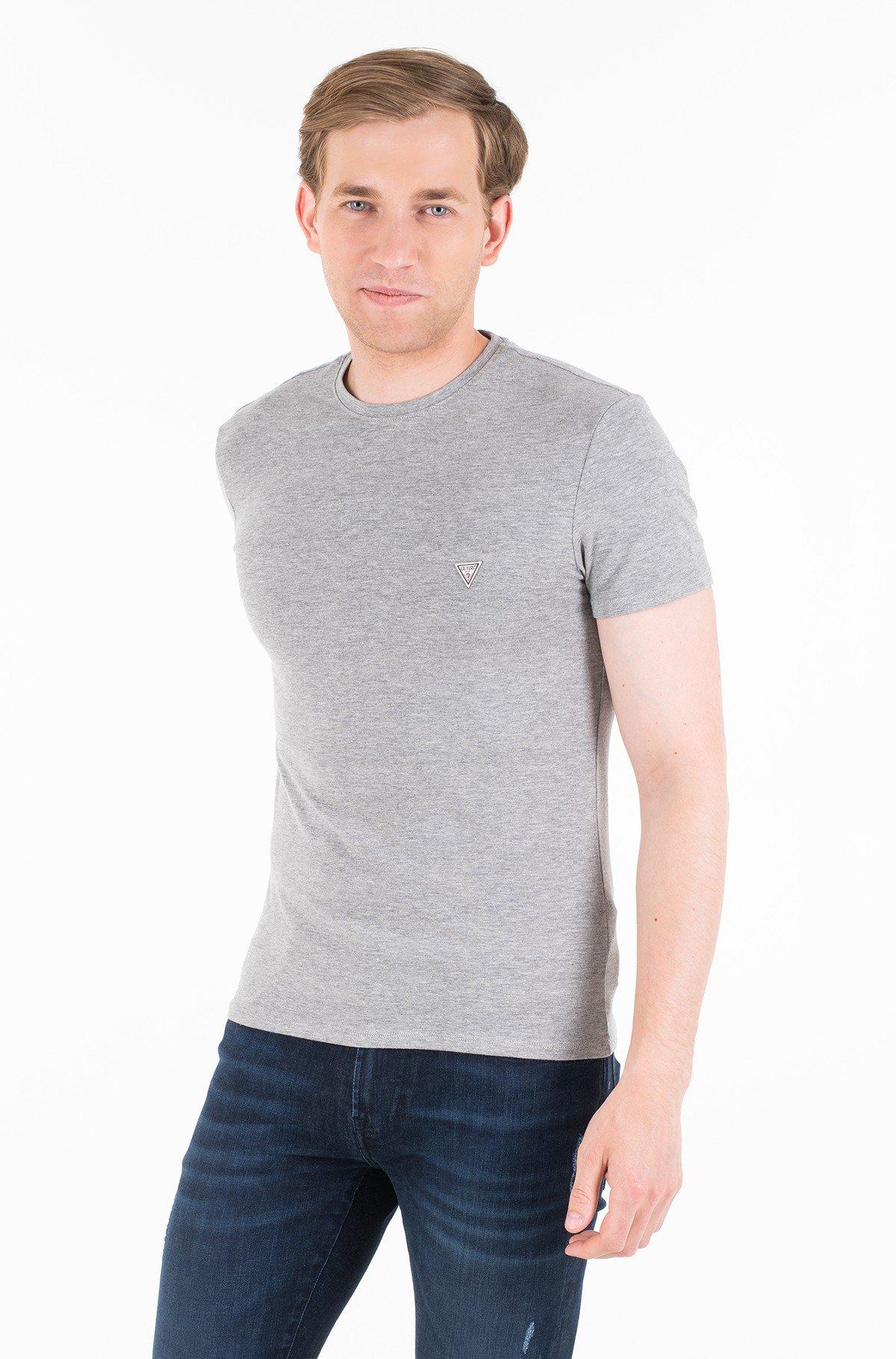 Marškinėliai M93I51 J1300-full-1