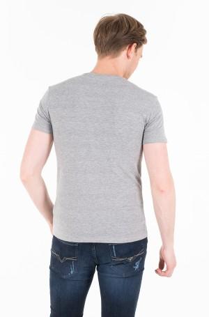 Marškinėliai M93I51 J1300-2