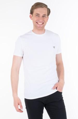 Marškinėliai M93I51 J1300-1