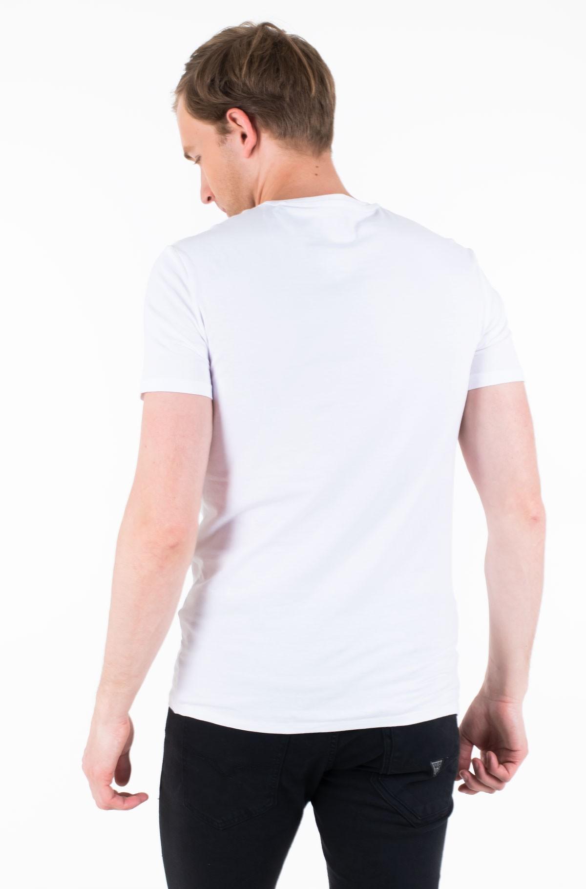 Marškinėliai M93I51 J1300-full-2