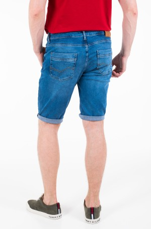 Shorts Jaanus03 shorts-2