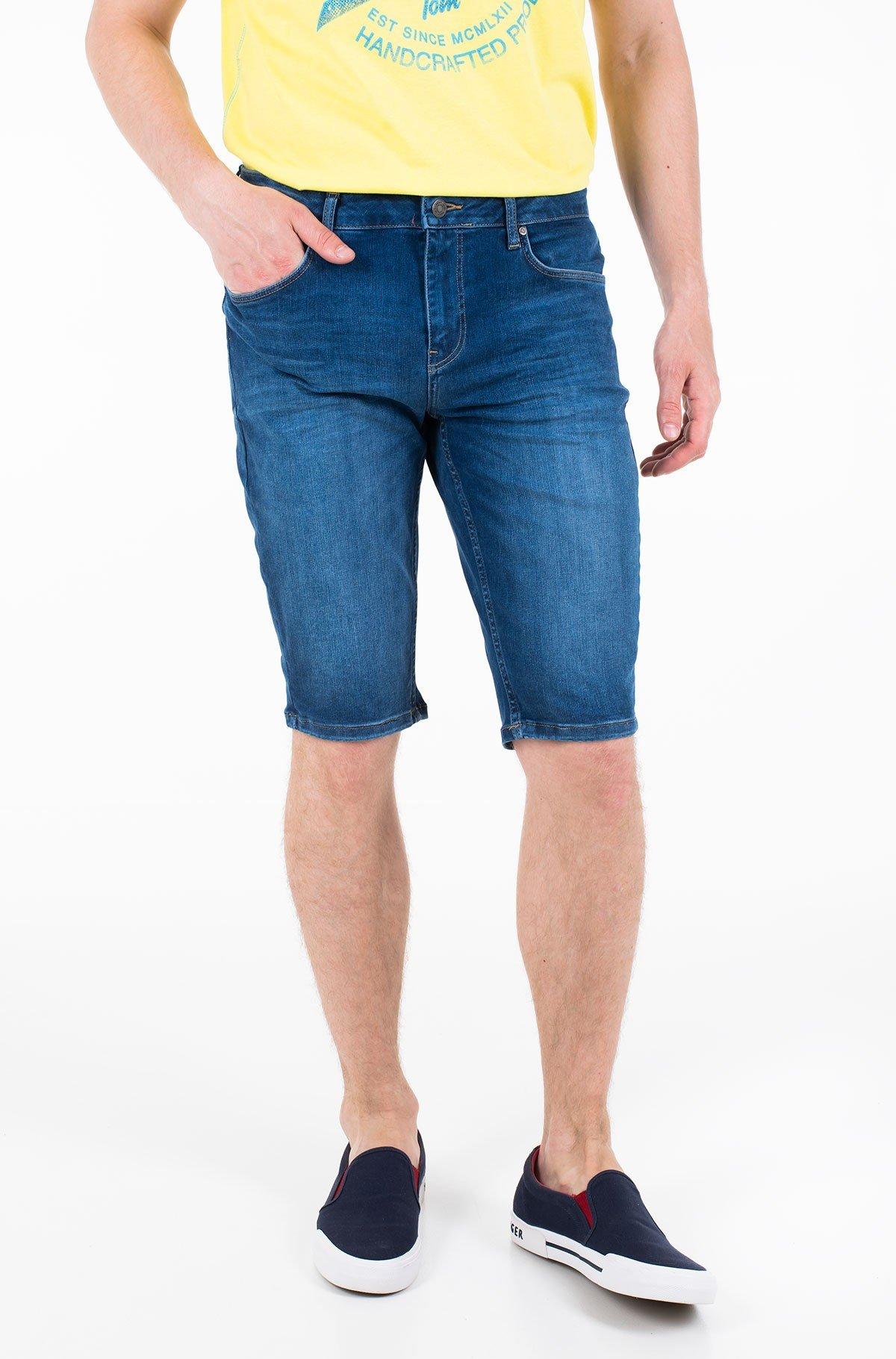 Shorts Jaanus03 shorts-full-1