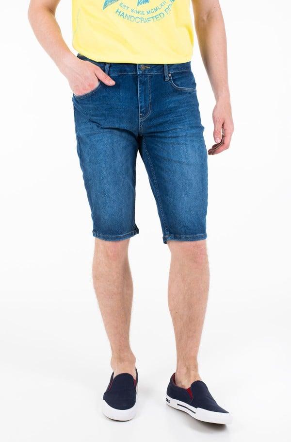 Jaanus03 shorts