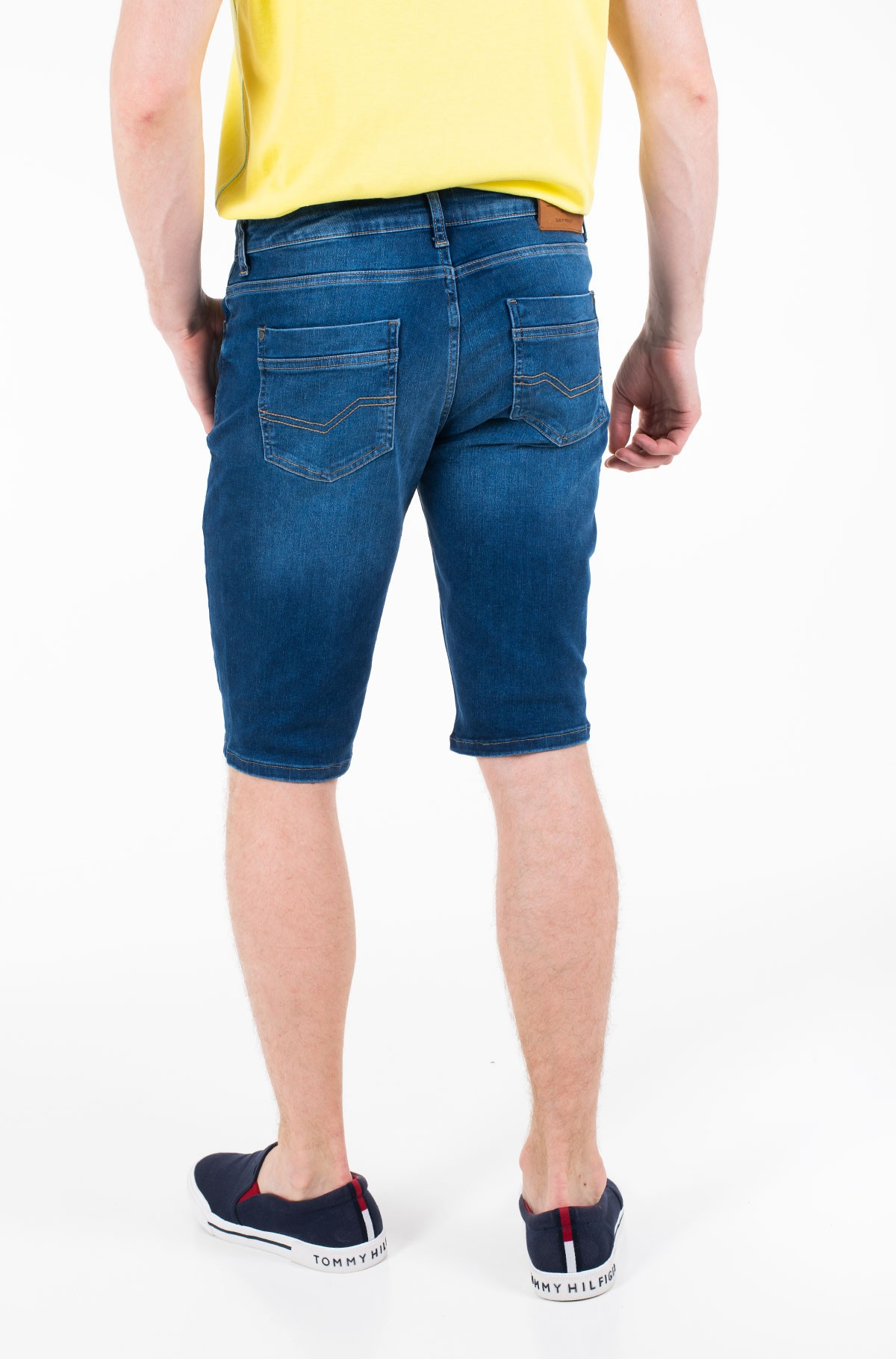 Shorts Jaanus03 shorts-full-2