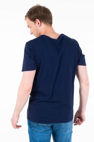 Marškinėliai 1010787-2