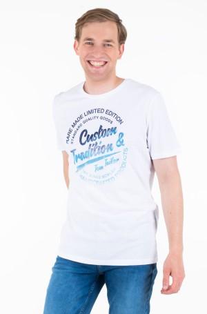Marškinėliai 1010787-1