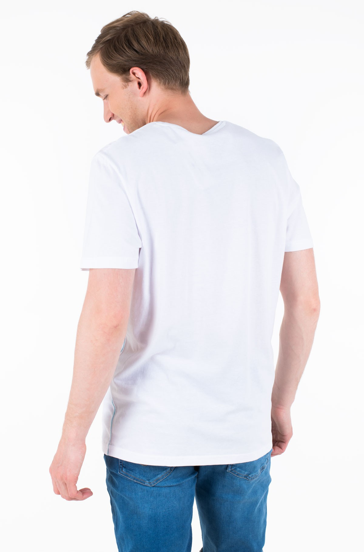 Marškinėliai 1010787-full-2