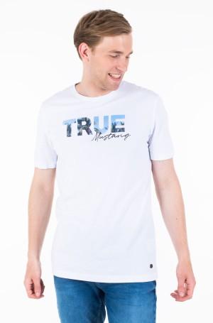 Marškinėliai 1007583-1