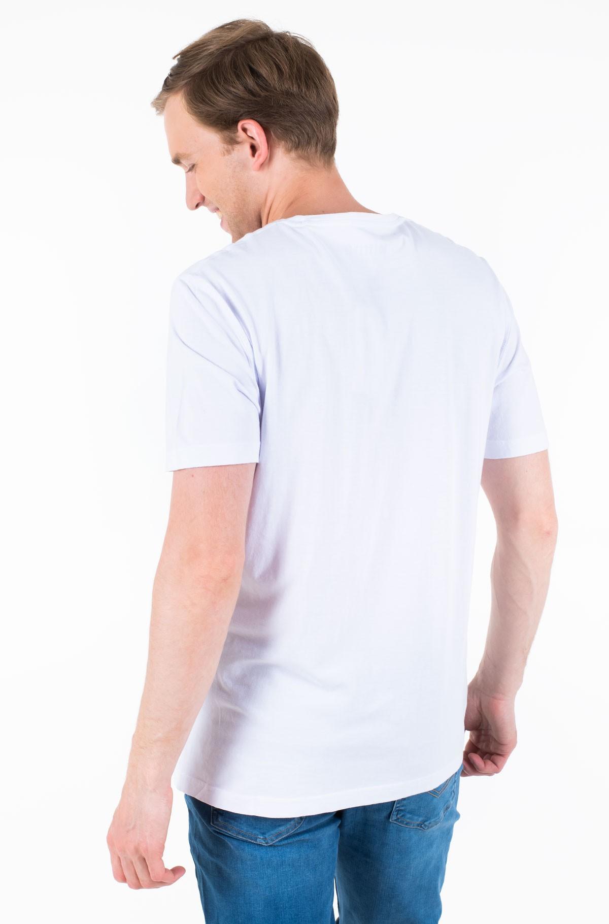 Marškinėliai 1007583-full-2