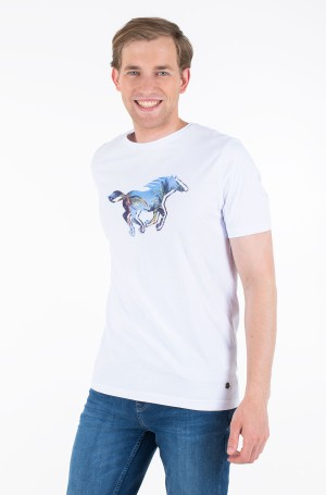 Marškinėliai 1007582-1