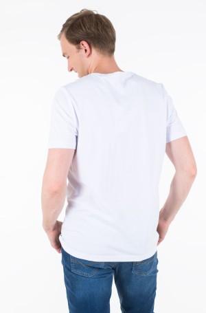 Marškinėliai 1007582-2