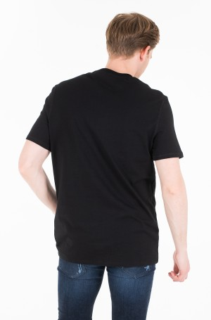 Marškinėliai M93I46 K8FQ0-2