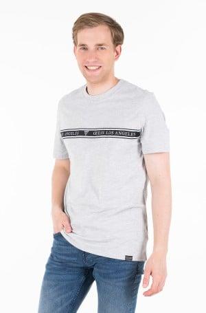 Marškinėliai M93I46 K8FQ0-1