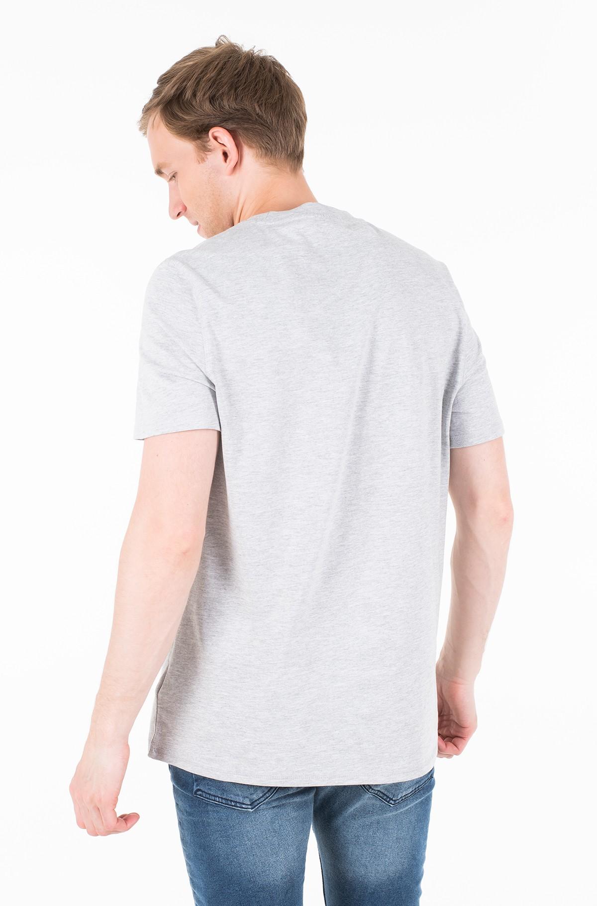Marškinėliai M93I46 K8FQ0-full-2