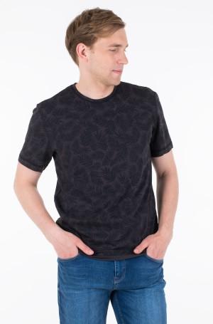 Marškinėliai 1007575-1