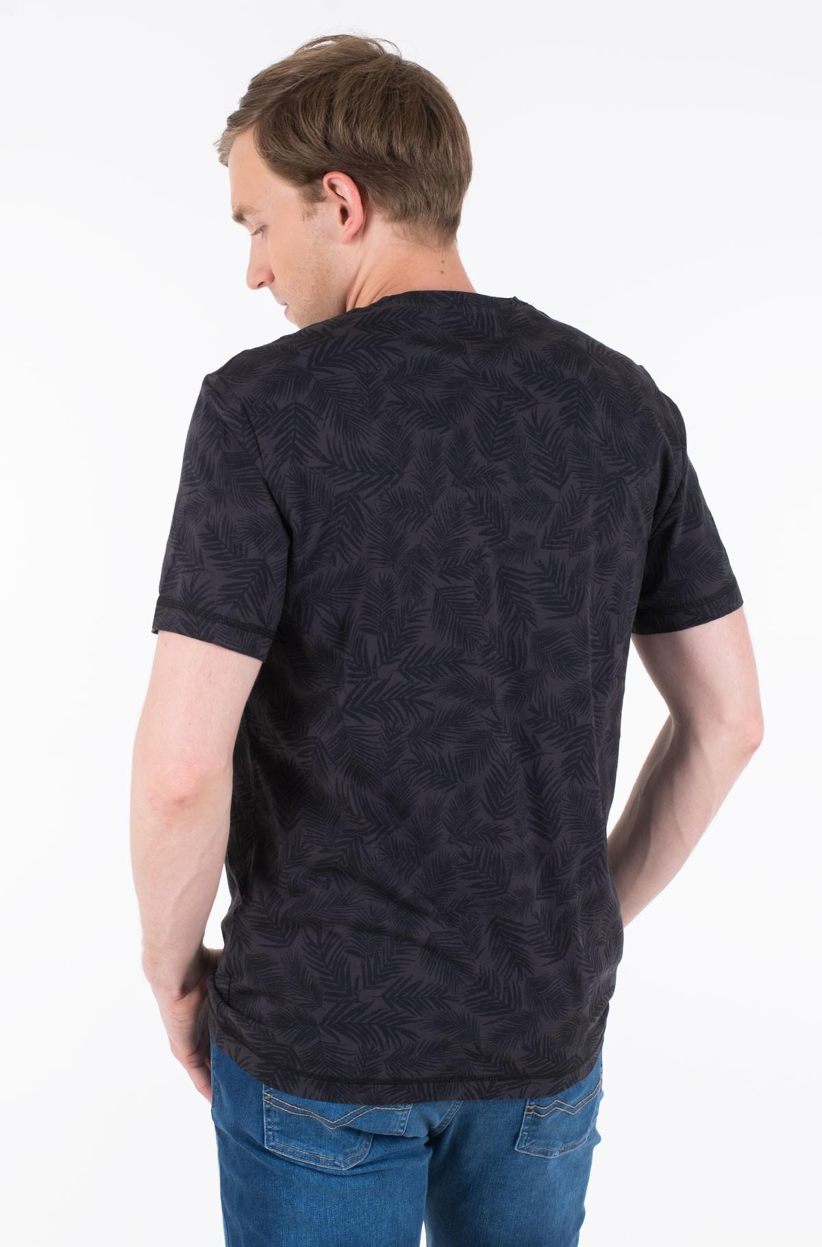Marškinėliai 1007575-full-2