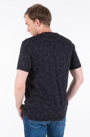 Marškinėliai 1007575-2
