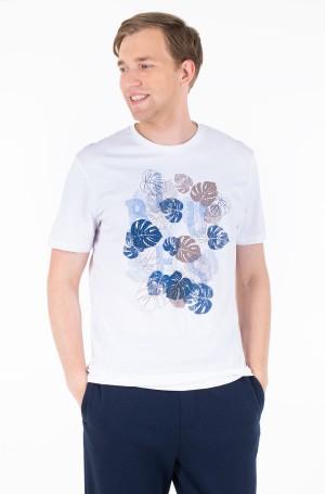 Marškinėliai 1011494-1