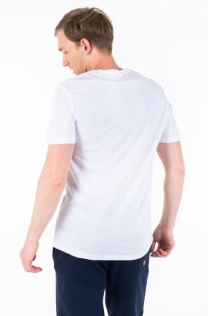 Marškinėliai 1011494-2