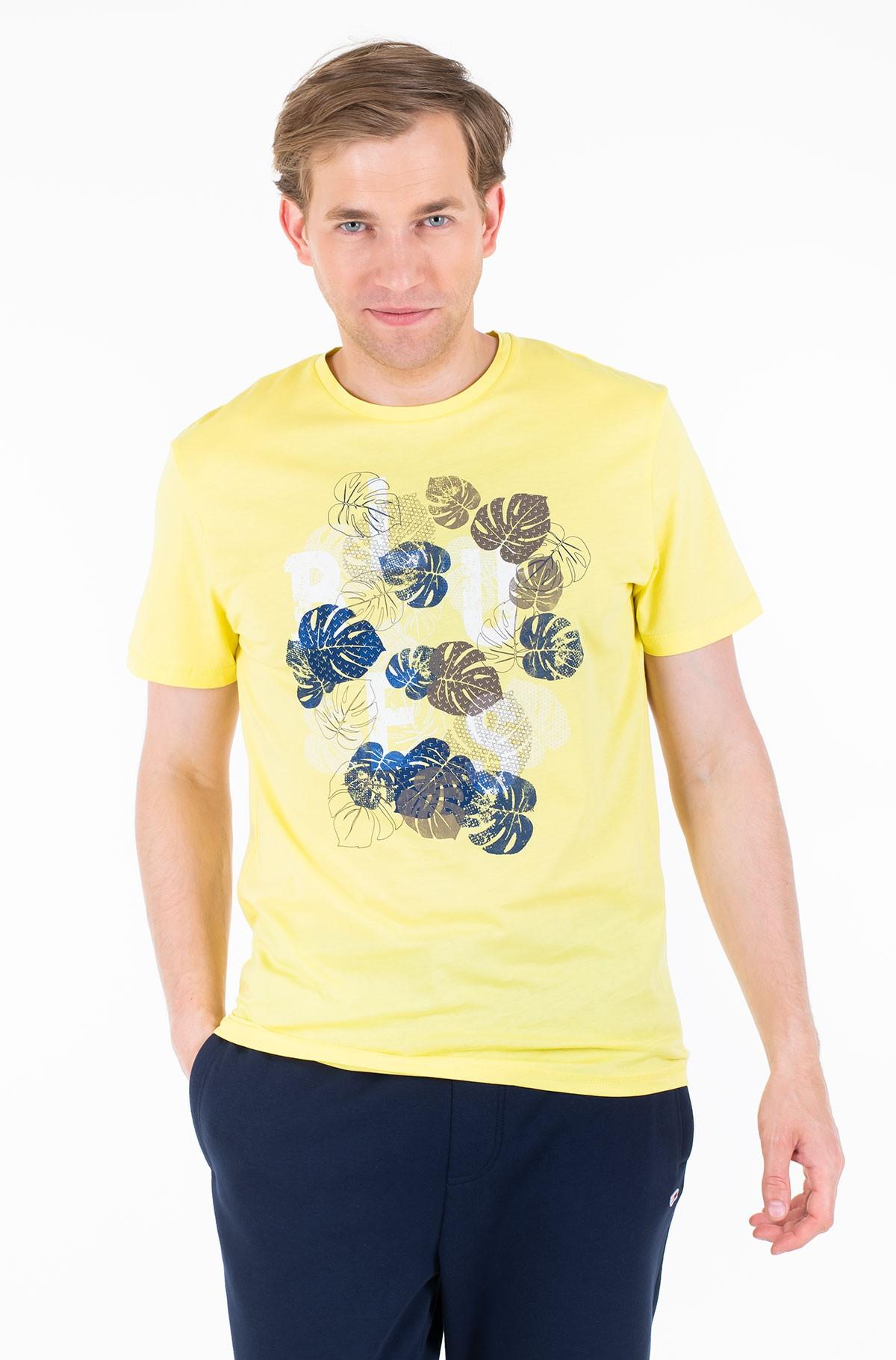 Marškinėliai 1011494-full-1