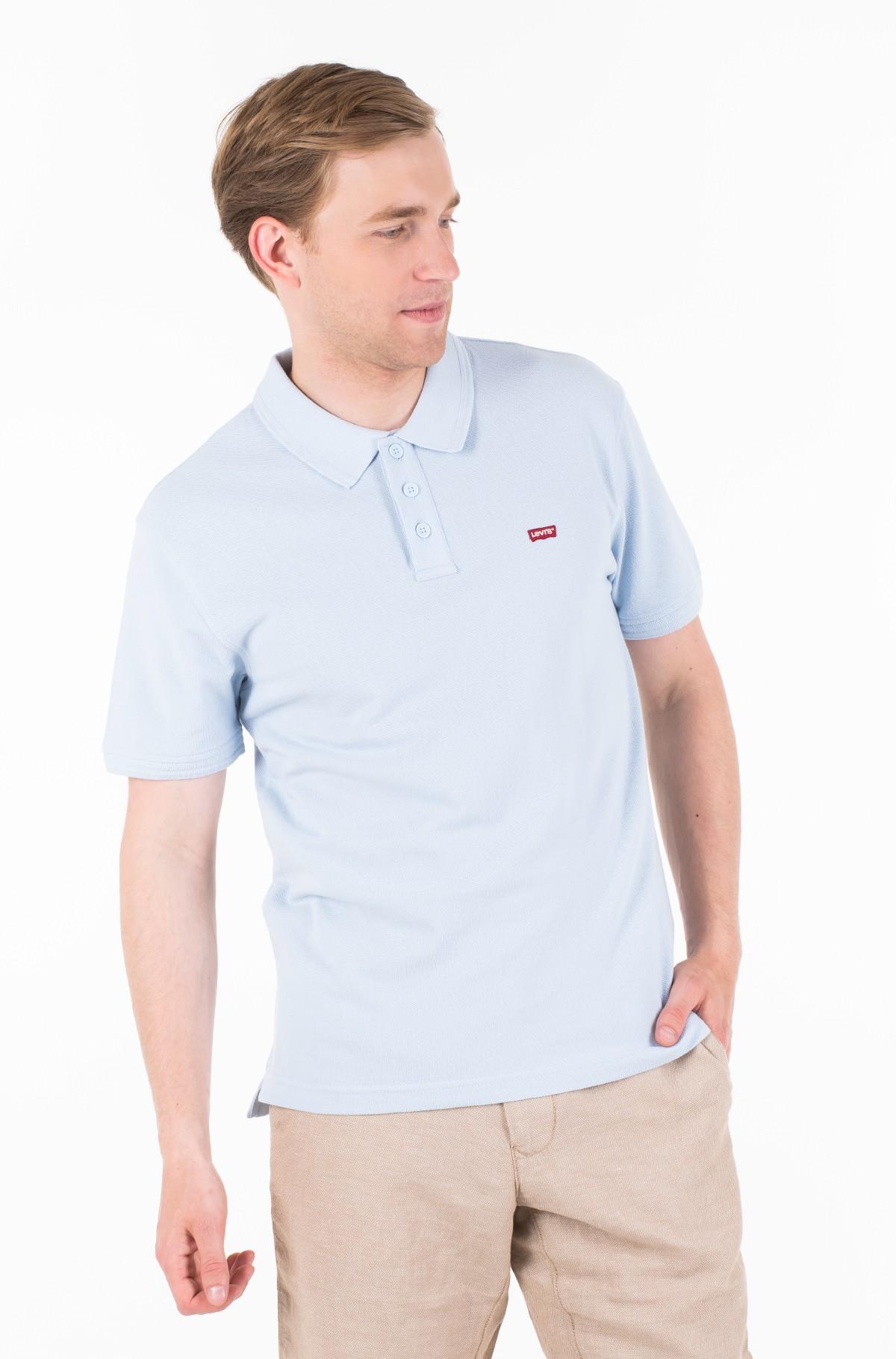 Polo krekls  224010095-full-1