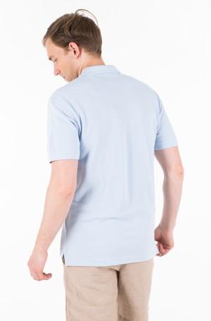 Polo krekls  224010095-2