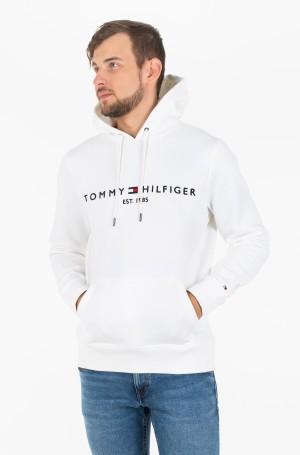 Džemperis TOMMY LOGO HOODY MW0MW10752-1