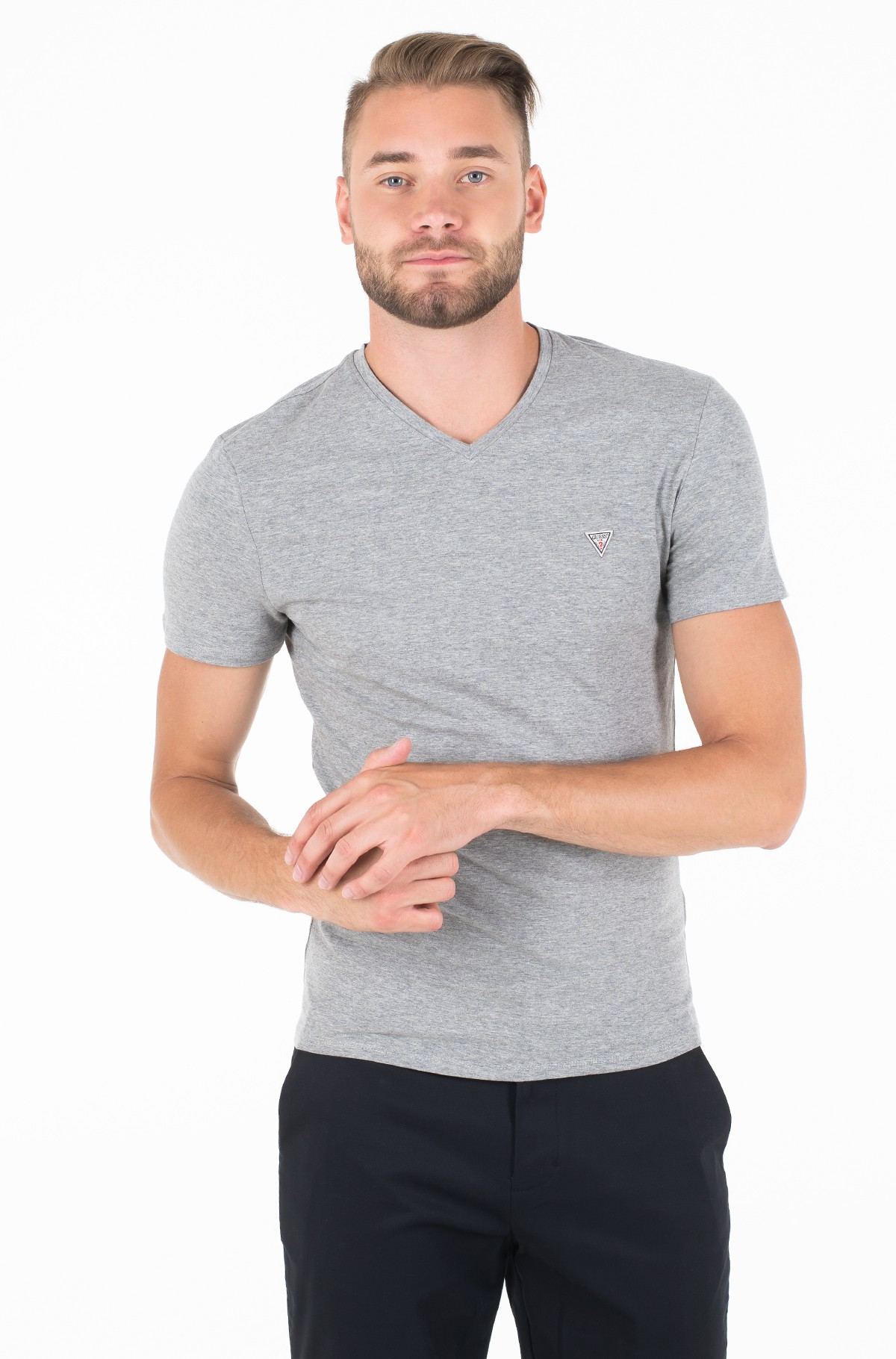 Marškinėliai M93I52 J1300-full-1