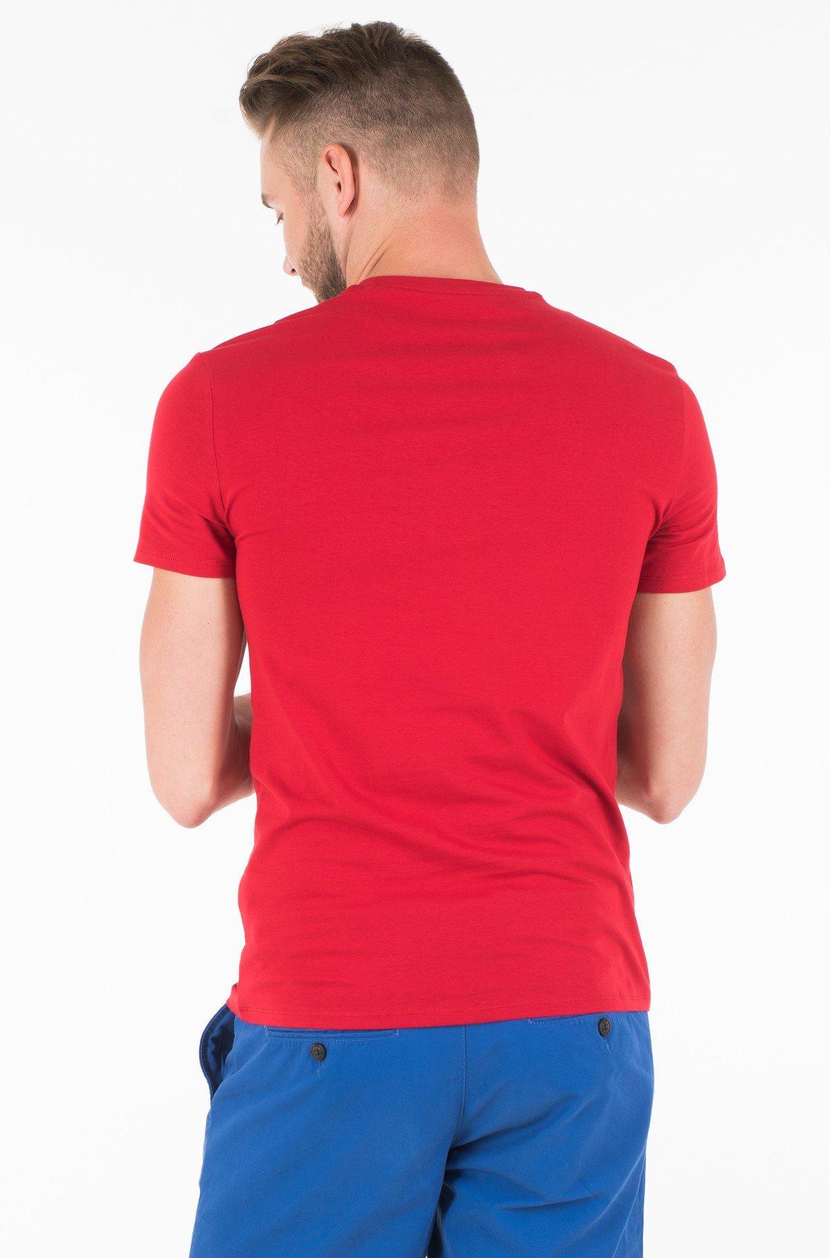 Marškinėliai M93I52 J1300-full-2