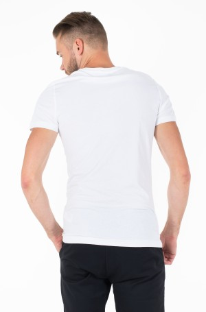 T-särk MONOGRAM POCKET SLIM SS TEE-2