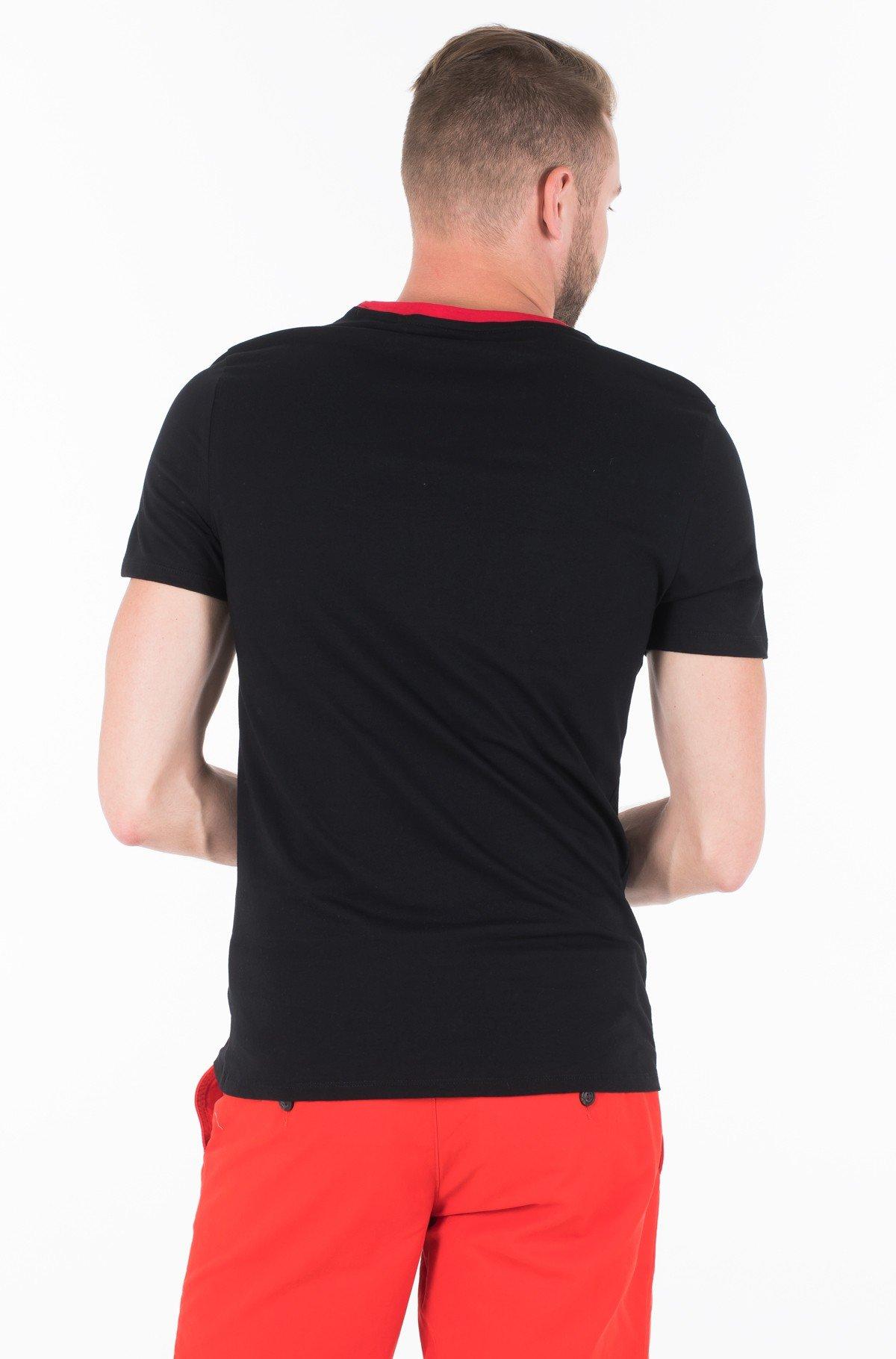 Marškinėliai M93I04 I3Z00-full-2