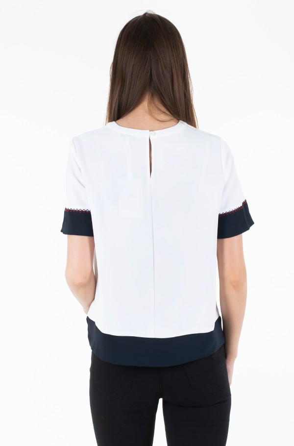 FLORENTINA TOP SS-hover