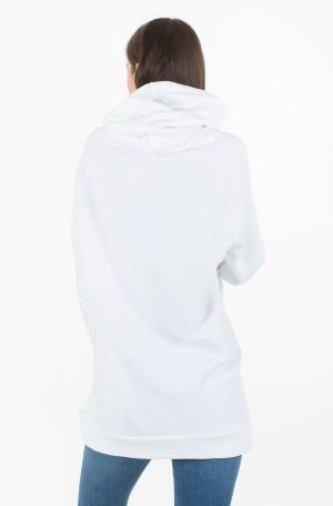 Džemperis CANSU HOODIE LS-2