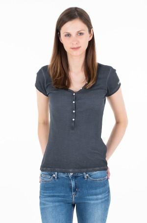 Marškinėliai W93P48 K8CC0-1