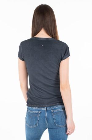 Marškinėliai W93P48 K8CC0-2