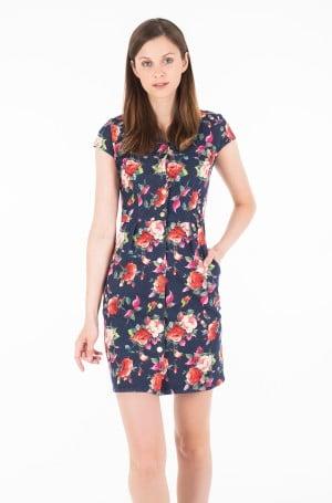 Dress Ester-1