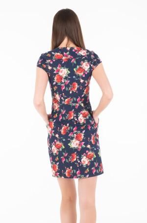 Dress Ester-2
