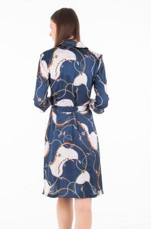 Suknelė SVEA DRESS-2